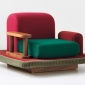 appeto-volante-flying-carpet-armchair-1974