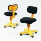 olivetti-series-45-office-chair