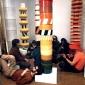 sottssas-ceramics-1960s-2