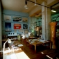 Atelier-Mendini-2