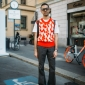 street style fashion milan design week 2018 (3)