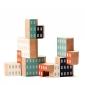 blockitecture-by-james-paulius-4
