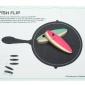 fish-flip-by-katharine-beyerle