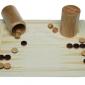 portable-backgammon-by-sean-petterson