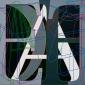 michael-craig-martin-letters-2