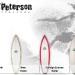 michael-peterson-boards-0
