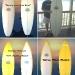 michael-peterson-boards