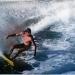 michael-surfing-kirra-1