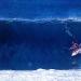michael-surfing-kirra