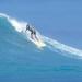 michael-surfing-sunset-1972