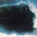 mp-1975_sunset_duke