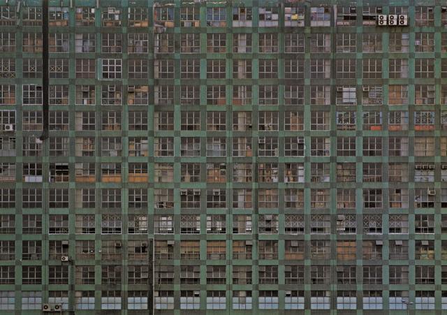 density-10
