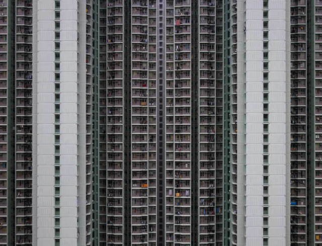 density-3