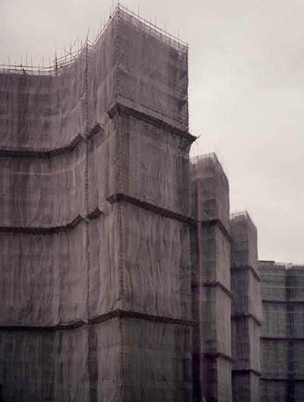 density-4