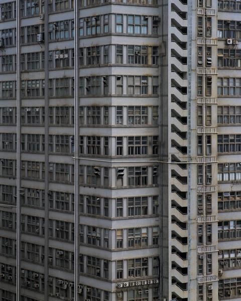 density-7