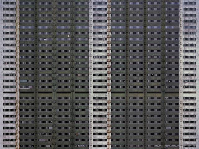 density-9