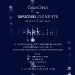 gaia-and-gino-and-swarovski-elements