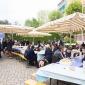 milan design awards pre ceremony (1)