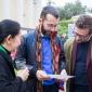 milan design awards pre ceremony (5)