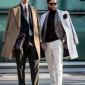 mens fashion week milan feb 2018 (8)
