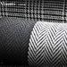 minotti-textiles