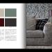 minotti 2012 catalogue
