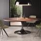 neto-table