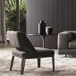 owens-armchair
