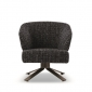 CREED SMALL ARMCHAIR 2