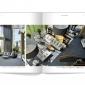 minotti inspirational journey commercial book (10).jpg