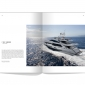 minotti inspirational journey commercial book (11).jpg