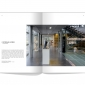 minotti inspirational journey commercial book (7).jpg