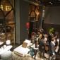 minotti-new-york-architectural-digest-2013-1