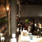 minotti-new-york-architectural-digest-2013-15