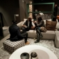minotti-new-york-architectural-digest-2013-33