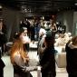 minotti-new-york-architectural-digest-2013-4