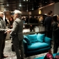 minotti-new-york-architectural-digest-2013-8