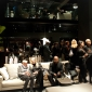 minotti-new-york-architectural-digest-2013-9