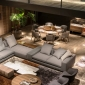 minotti milan showroom salone 2016 1 (1)