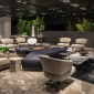 minotti milan showroom salone 2016 1 (3)