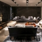 minotti milan showroom salone 2016 1 (4)