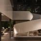 minotti milan showroom salone 2016 1 (6)