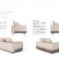 minotti-white-sofa-pdf-10