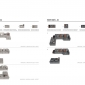 minotti-white-sofa-pdf-11