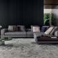 minotti-white-sofa-pdf-2