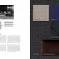 minotti-white-sofa-pdf-3
