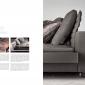 minotti-white-sofa-pdf-5