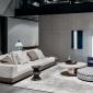 minotti-white-sofa-pdf-6