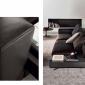 minotti-white-sofa-pdf-8
