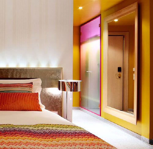 7-7-hotel-missoni-uk-1_rect540